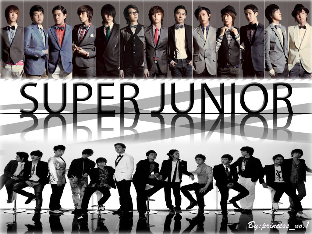 http://sujuyongwonhie.files.wordpress.com/2011/04/super-junior-3.jpg