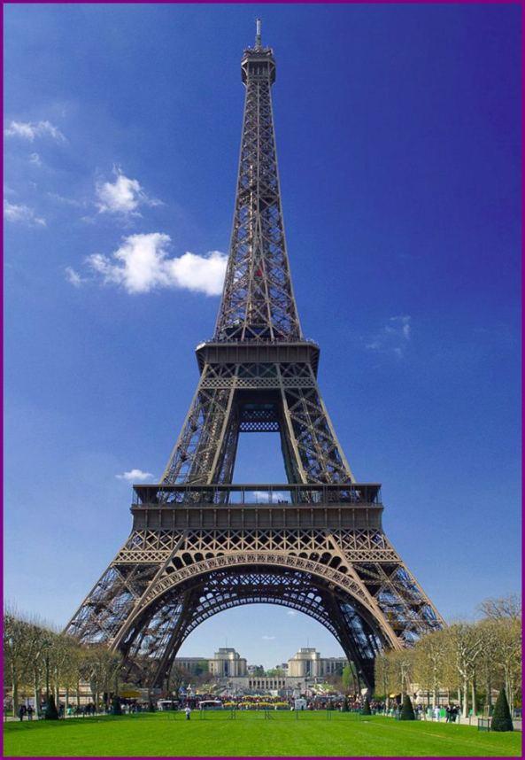 eiffel-tower-paris-france-vert