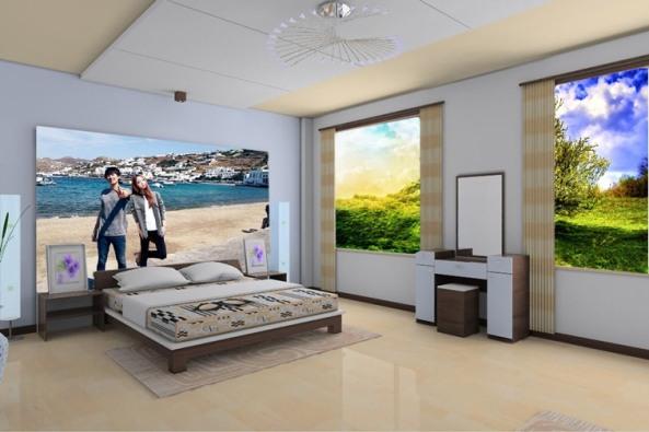 eun-ji private room 2
