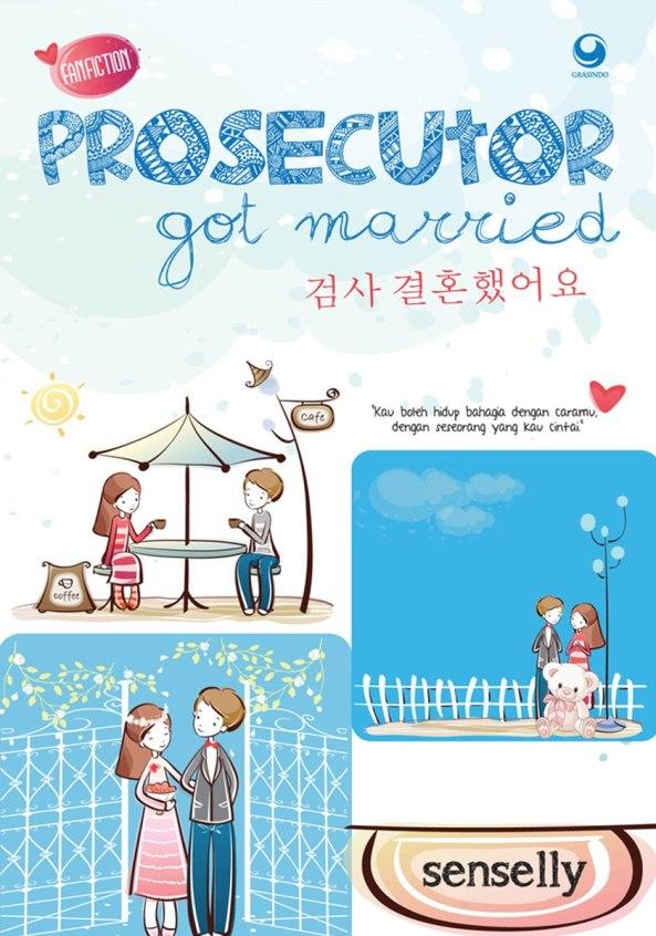 cover PGM